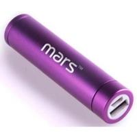 Cens.com USB Storage SHENZHEN MARS POWER CO., LTD.