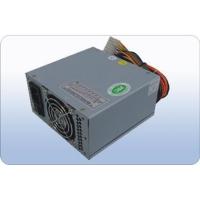 PC Power Supplies