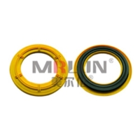Cens.com Bearings YUHUAN MRLUN MACHINERY CO., LTD.