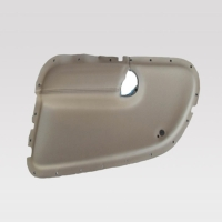 Cens.com Door Panel Insert CHANGCHUN BOCHAO AUTOMOTIVE PARTS CO., LTD.