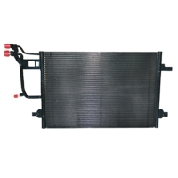 Cens.com Condenser Series  FAWER AUTOMOTIVE PARTS LIMITED COMPANY (FAWER) CO., LTD.