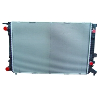 Cens.com Radiator Series FAWER AUTOMOTIVE PARTS LIMITED COMPANY (FAWER) CO., LTD.