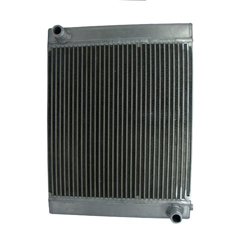 Taiwan Oil Cooler