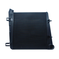 American Intercooler