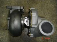 VOLVO Engine Turbocharger