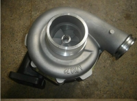 VOLVO Engine Turbocharger