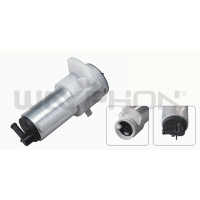 Cens.com Electric Fuel Pump  WEIFENG AUTO SPARE PARTS CO., LTD.