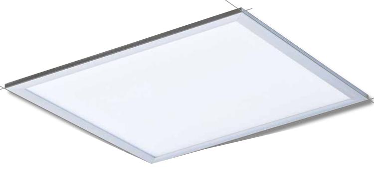 LED T-bar Lighting