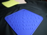 Cens.com Anti-slip pads SHENCHI PRECISION INDUSTRIAL CO., LTD.