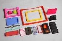 Various innovative items