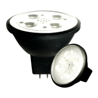 Cens.com 5W MR16 TP LIGHTING TECHNOLOGY LIMITED