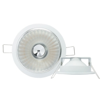 "Cens.com 17W 6"" Down Light TP LIGHTING TECHNOLOGY LIMITED"