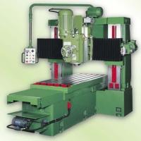 Cens.com Heavy duty Double Column Milling Machines DARLING MACHINE TOOLS CO., LTD.