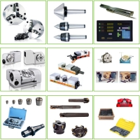 Cens.com Machine Tool Accessories 大琳貿易有限公司