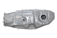 Cens.com Fuel tank-01 LC FUEL TANK MANUFACTURE CO.