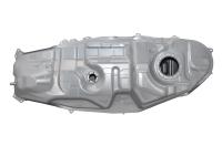 Fuel tank-01