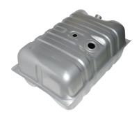 Fuel tank-02