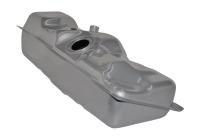 Gas tank-01