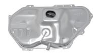 Gas tank-02