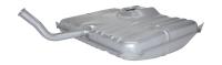 Cens.com Fuel tank LC FUEL TANK MANUFACTURE CO.