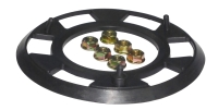 油箱壓鐵O型環配件包組