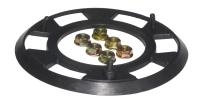 油箱压铁O型环配件包组
