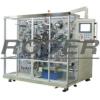 金屬化膜電容器自動捲取機