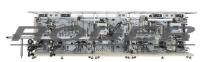 CENS.com 锂离子电池自动卷取机