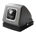 Cens.com HS-CC2149 ‧ Side Vision Camera CARAVISION TECHNOLOGY INC.