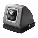 HS-CC2149 ‧ Side Vision Camera