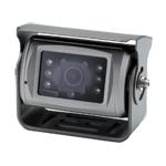 HS-CC2001 ‧ Rear Vision Camera