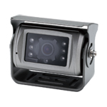 HS-CC2001 ‧ 倒車用攝影機