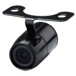 HS-CC2062 ‧ Tiny Camera