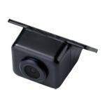 HS-CC2066 ‧ 車用彩色攝影機