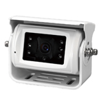 Cens.com HS-CC200F ‧ Rear Vision Camera CARAVISION TECHNOLOGY INC.