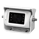 HS-CC200F ‧ Rear Vision Camera