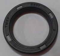 Cens.com Oil Seal HOGIN TECH INDUSTRIES CO., LTD.