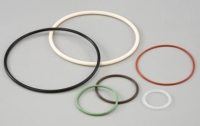 Cens.com O-rings HOGIN TECH INDUSTRIES CO., LTD.