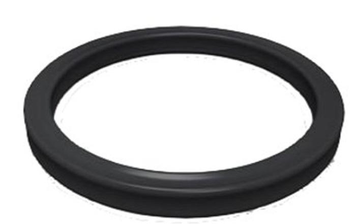 Quad-rings