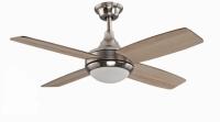 Ceiling fan