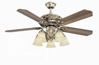 Cens.com Ceiling fan GRANSO CO., LTD.