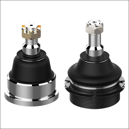 SUSPENSION BALL JOINT LOWER