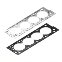 Cens.com HEAD GASKET-Multi-Layer Steel IPARTS INTERNATIONAL LTD. (TAGA)