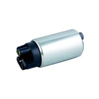 Cens.com 燃油泵 朝陽汽車零件有限公司 (TAGA)