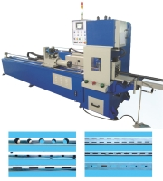 Cens.com Punching machine YI HUEI MACHINERY CO., LTD.