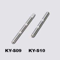 SUS 304 不锈钢轴心-可焊接处理