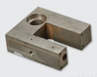 Mechanical parts & components/