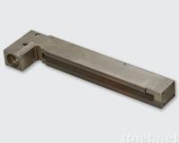 Mechanical parts & components/