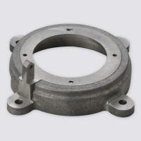 Automotive/motorcycle parts & components