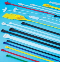 Cens.com standard cable tie WENZHOU LONGHUA DAILY ELECTRON CO., LTD